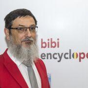 Adrian Voican, BIBI Touring Touroperator: Vrem să aducem turiști din Polonia și Danemarca
