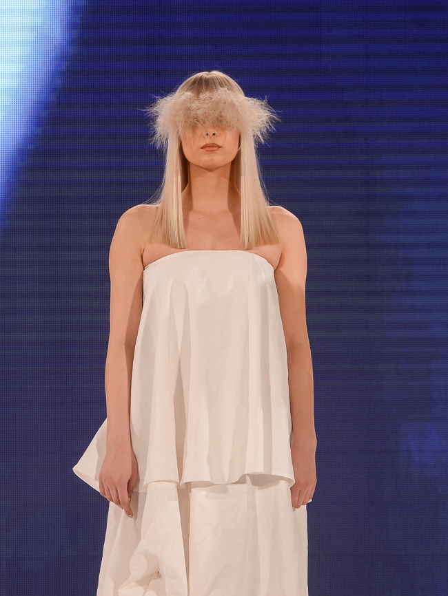Wella Professionals Trend Vision 2017 Spring Summer (9)