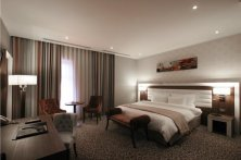 hotel-premier-palace