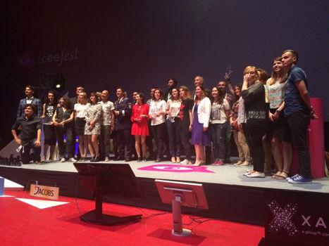Interactive Advertising Bureau (IAB) România anunță cea de-a 6-a ediție a galei IAB MIXX Awards. Cine face parte din juriul competiției?