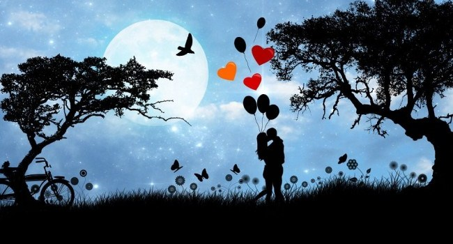 """Sfaturi pentru îndrăgostiţi: De ce suntem greu """"iubibili"""" şi ne plac relaţiile toxice?"""