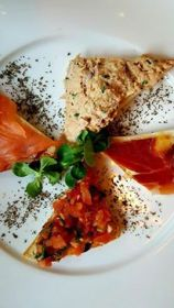 lugo menu2