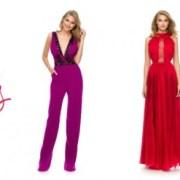 Fashion Trends: Rochia potrivită pentru Ziua Îndrăgostiților!