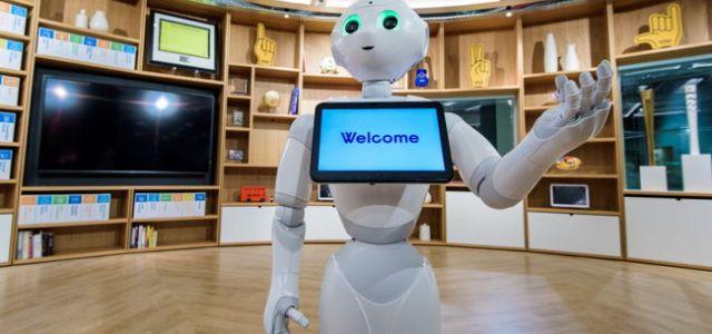 Visa deschide un Centru de Inovație la Londra