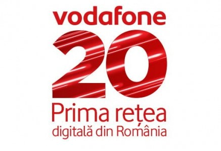Vodafone România oferă companiilor minute nelimitate și date în roaming fără costuri suplimentare față de abonament