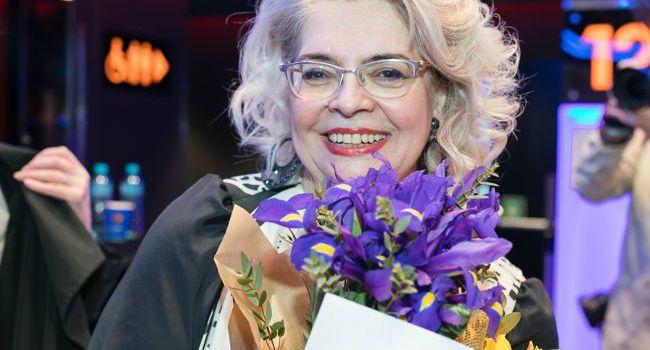 Irina Margareta Nistor și-a serbat ziua ca-n filme. La Cinema City ParkLake!