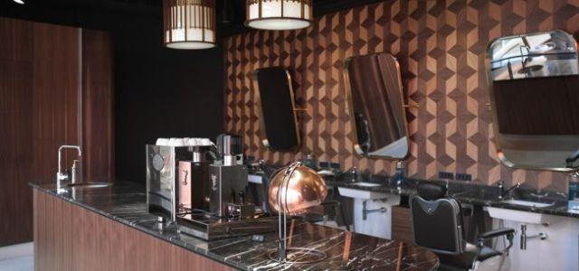 BRICI Barbershop & Bar a deschis un spațiu exclusivist de îngrijire și relaxare pentru bărbatul modern