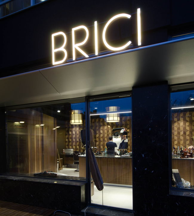 BRICI Barbershop & Bar Bucuresti_02
