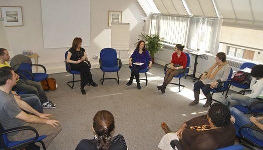 Psihologii de copii, mult prea puțini în România