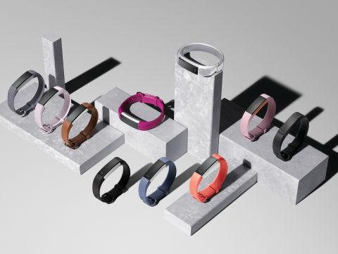 Fitbit_Alta_HR_Family