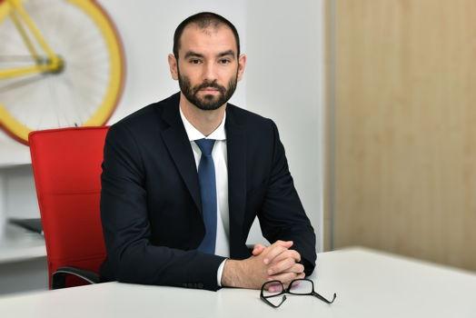 Piața de birouri în 2017: Peste 350.000 mp vor fi livrați în București și marile orașe din țară