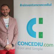 Agenția de turism Millennium Tour lansează proiectul Concediu.com