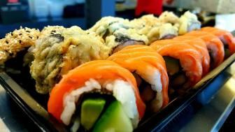 zen sushi take away 2
