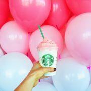 """Mateusz Sielecki, Starbucks România: """"Vrem să deschidem între 10 şi 20 de locaţii noi în 2017"""