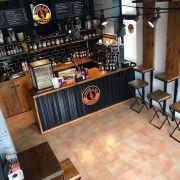 Coffee 2 Go Romania a deschis 5 noi locatii si a ajuns la 20 de unitati