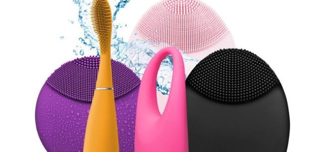 "UFO, LUNA și ISSA, ""must have"" de Black Friday la Foreo"