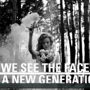 New Trends: McCann PR lansează GREATEENS