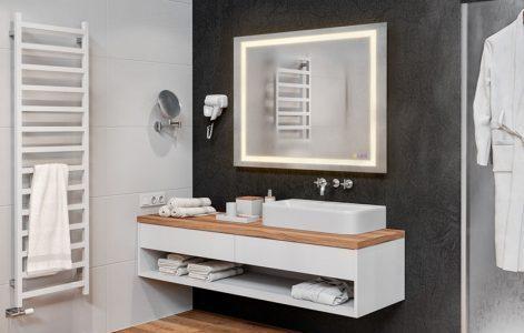 Häfele aduce inovație și funcționalitate în industria hotelieră