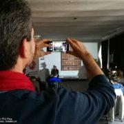 #AcademiaHuawei: performance photography cu Huawei P10 Plus