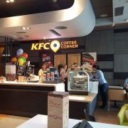 Sphera Franchise Group preia KFC, Pizza Hut şi Pizza Hut Delivery