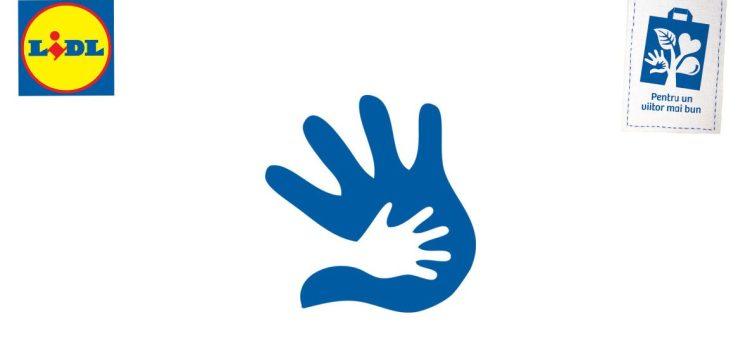 Lidl donează 77.000 euro către Fundația Noi Orizonturi și susține Greenpeace România