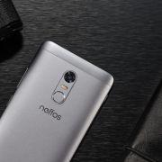TP-Link aduce Neffos X1 și Neffos X1 Max în România