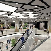 Platinia Shopping Center, cel mai nou centru comercial din România se deschide în weekend