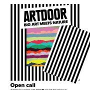 Se lansează ARTDOOR, concurs internațional și tabără de creație