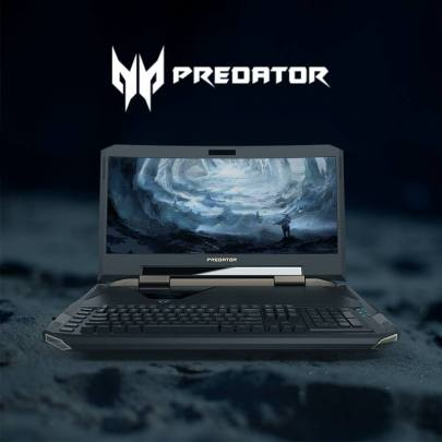 Predator 21X_all