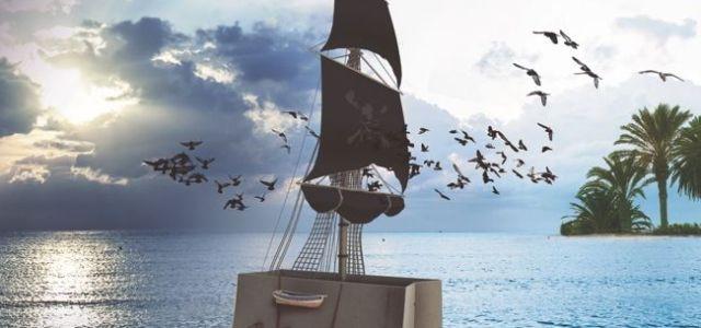 Ce trebuie să faci pentru a ajunge în Caraibe?