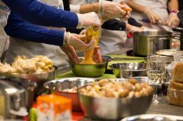 Bucharest Cooking School (4)
