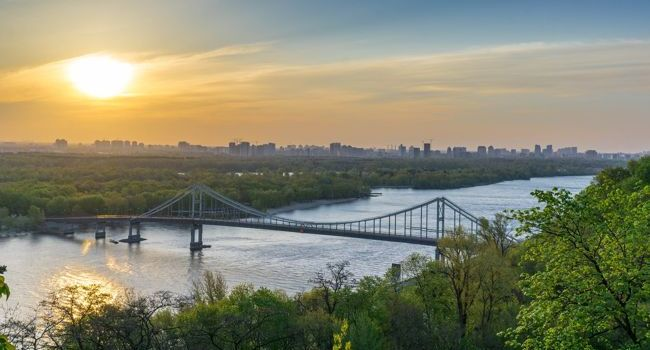 City break la Kiev: 10 locuri pe care merită să le încerci în capitala-gazdă a Eurovision 2017