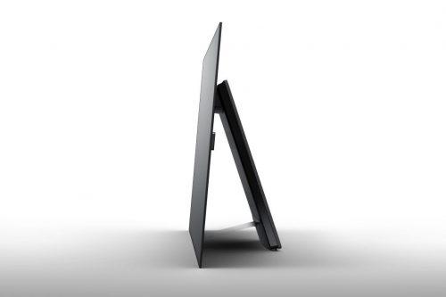 Sony aduce în România televizorul BRAVIA A1 OLED 4K HDR. Prețul?