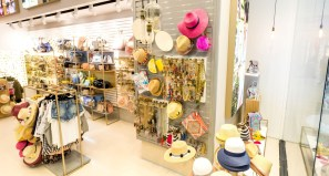 Meli Melo Exclusive concept store (13)