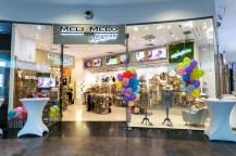 Meli Melo Exclusive concept store (5)