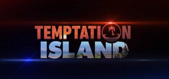"""Care sunt cele 5 cupluri ce își vor testa relația la """"Temptation Island – Insula iubirii"""""""