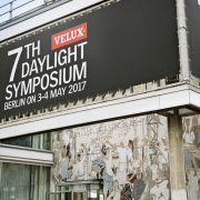 Lumina ne afectează sistemul imunitar, vigilența și calitatea somnului