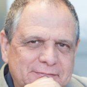 Cine sunt membrii cheie ai Grupului TPG Romania