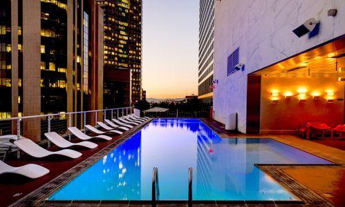 Cum să îți alegi cazarea pentru vacanța din 2017?
