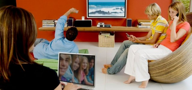 Românii, tot mai interesați de dispozitivele Smart Home