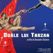 """Ouăle lui Tarzan"" în competiție la Karlovy Vary"