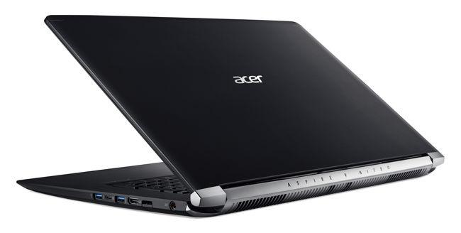Acer a adus în România noilenotebook-uri din seria V Nitro