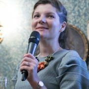 AVINCIS, medalii la concursul International Wine Challenge de la Londra