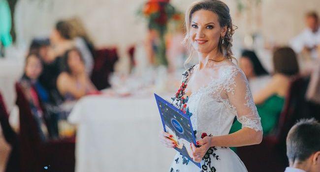 Balul de La Castel a mobilizatpeste 60.000 de euro pentru programele Fundației Bethany