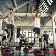 World Class își extinde rețeaua de centre de fitness și intră și în AFI Cotroceni