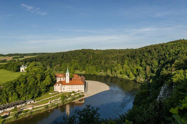 KlosterWeltenburg_Kelheim