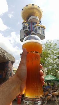 Kuchlbauer's Bierwelt6