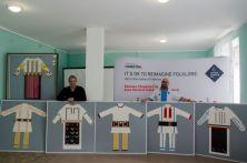 LEGO FOLCLOR_Baneasa Shopping City (4) (1)