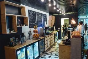 Photo 2017.05.31 Coffee District-1001