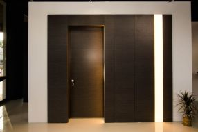 Showroom Pinum (5)